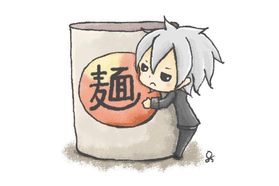 taka :a(大石敬之)